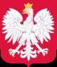 Escudo de Polonia